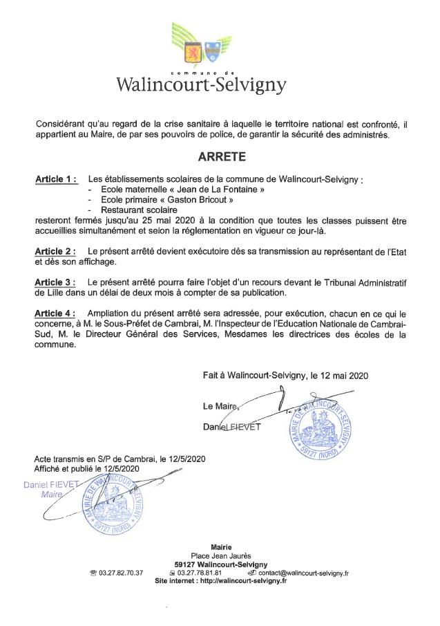 Arrêté-municipal-n°2020.033...