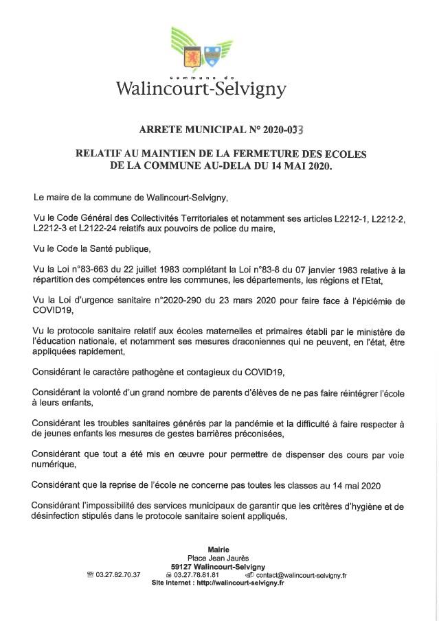 Arrêté-municipal-n°2020.033.