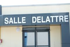 Salle Delattre