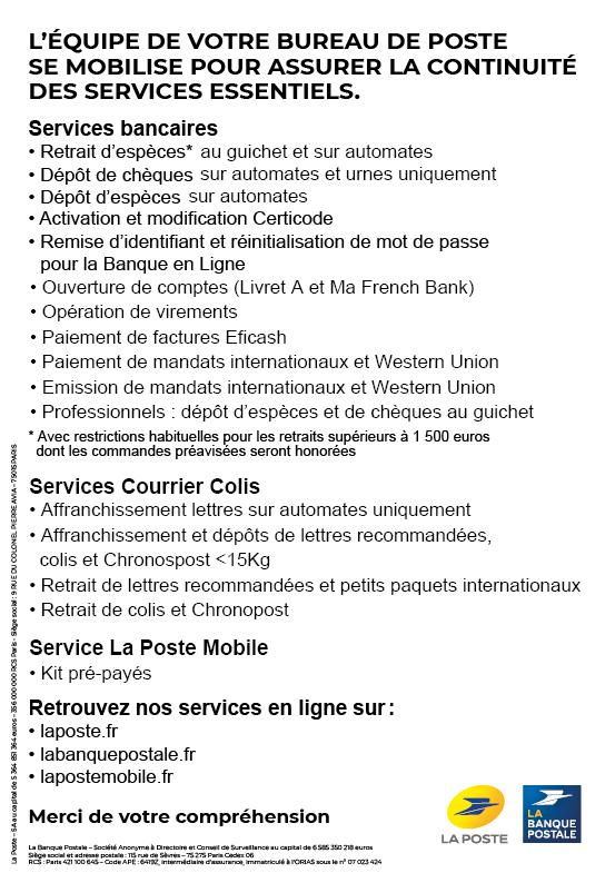 Services-essentiels-La-Poste