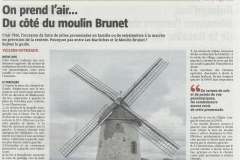 VDN 2018-08-22 AU MOULIN BRUNET