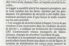 VDN-2019-08-08-FUITE-DE-GAZ
