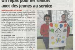 VDN-2019-04-16-REPAS-SENIORS