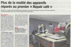 VDN-2020-02-11-REPAIR-CAFE-UNE-REUSSITE