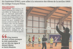 VDN-2020-02-15-5-VOLLEYEURS-AU-COLLEGE