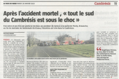 VDN-2020-01-28-ACCIDENT-MORTEL-A-VIESLY