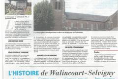 OBS-2020-07-16-PATRIMOINE-WALINCOURT-P3