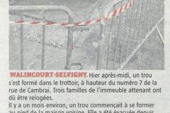 VDN-2021-07-19-AFFAISSEMENT-TROTTOIR-7-RUE-DE-CAMBRAI