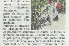 VDN-2020-06-08-CENTRE-DE-LOISIRS