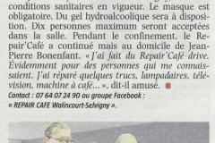 VDN-2020-06-12-REPAIR-CAFE