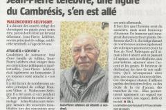 VDN-2021-03-14-DECES-J-PIERRE-LEFEBVRE