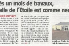 VDN-2019-11-04-TRAVAUX-SALLE-DE-LETOILE