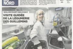 VDN-2019-10-10-LEGUMERIE-GUILLEMINS-PAGE-REGION
