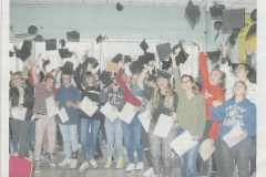 VDN-2019-10-19-COLLEGE-DIPLOMES-A-LAMERICAINE